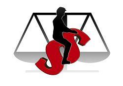 Aufgaben einer Scheidungsanwältin
